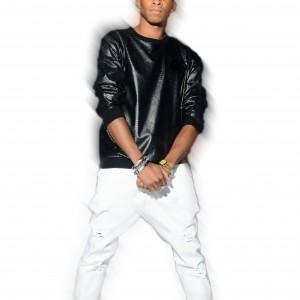 Qeuyl Bookings - Pop Singer in Bronx, New York