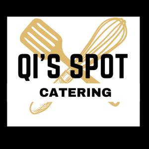 QI's Spot Catering - Caterer in Philadelphia, Pennsylvania