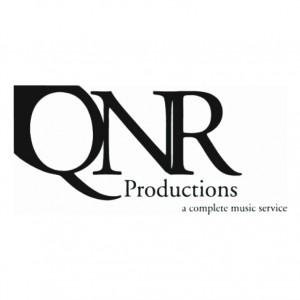 QNR Productions - DJ in Lawrence, Massachusetts