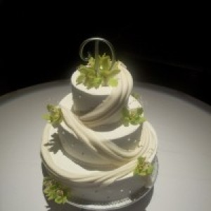 QT Cakes - Wedding Cake Designer in Harrisburg, South Dakota