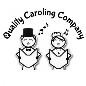 Quality Caroling Company - Christmas Carolers / Classical Singer in Austin, Texas