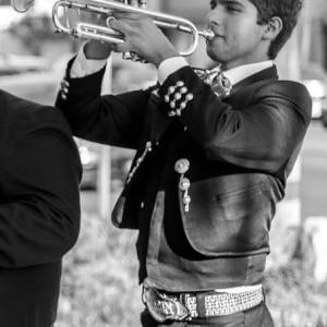 Mariachi Folklore - Mariachi Band in Santa Ana, California