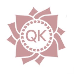 Quarterly Karma - Event Planner in Denver, Colorado