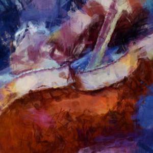 Quartet.wav - String Quartet in New York City, New York