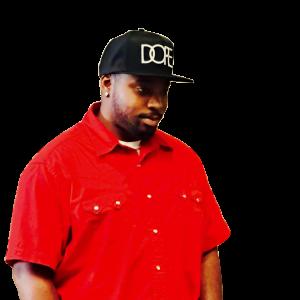 Que Love Musiq - DJ / Sound Technician in Enterprise, Alabama