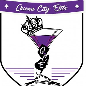 Queen City Elite Services - Bartender in Atlanta, Georgia