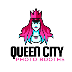 Queen City Photo Booths - Photo Booths / Family Entertainment in Gastonia, North Carolina