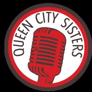 Queen City Sisters - A Cappella Group in Cincinnati, Ohio