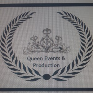 Queen Events and Productions - Event Planner in Denver, Colorado
