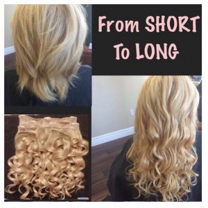 Queen of Extensions - Hair Stylist in Minneapolis, Minnesota