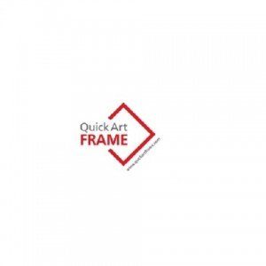 Quick Art Frame - Event Planner in Los Angeles, California