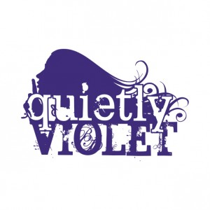 Quietly Violet - Classic Rock Band in Hamilton, Ontario