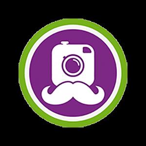 QuikPics PhotoBooth - Photo Booths in Kansas City, Missouri