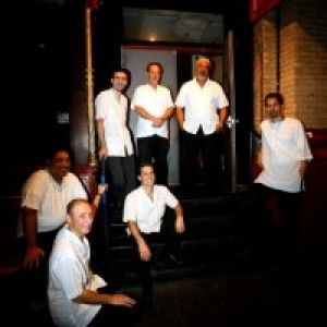 Quimbombo - Cuban Entertainment in New York City, New York