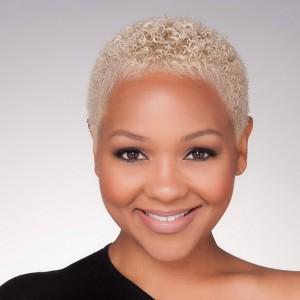 Quintessence Patterson, Makeup & Hair Artist - Makeup Artist in Atlanta, Georgia