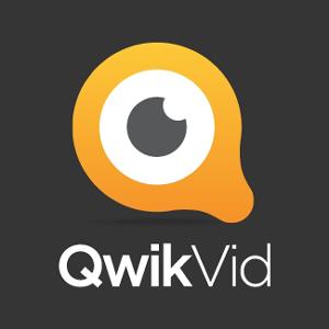 Qwikvid - Videographer in Mira Loma, California