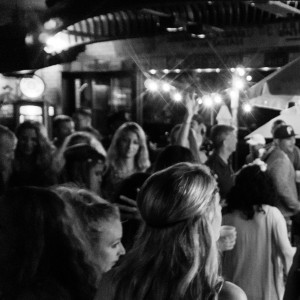 Nate Mahaffey's Music Revolution - Party Band in Warren, Pennsylvania