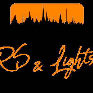 R S Sound & Lights