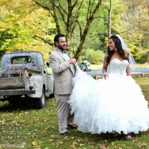 R. T. Photography - Photographer in La Grange, Kentucky