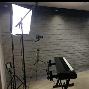 RAA Film Production - Actor in San Antonio, Texas