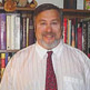 Rabbi Lenny Sarko