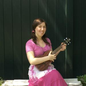 Singalong Song Concerts - Children's Music in Arlington, Massachusetts