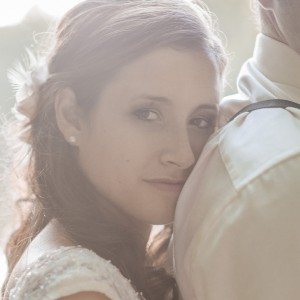Rachel Abi Photography - Photographer in Raleigh, North Carolina