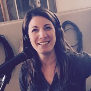 Rachel Alena Voice Talent - Voice Actor in Denver, Colorado
