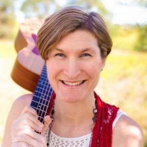 Rachel Barrentine - Christian Speaker in Nashville, Tennessee