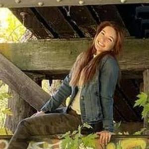 Rachel K. Riggs - Singer/Songwriter / Pianist in Loganville, Georgia