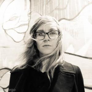 Rachel Lynch - Singing Guitarist in Oklahoma City, Oklahoma
