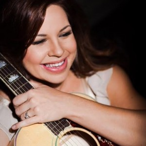 Rachel Mae - Country Singer in Nashville, Tennessee