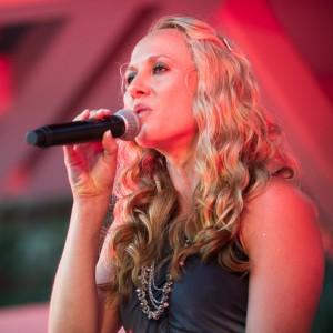 Rachel Renee Music  - Praise & Worship Leader in Concord, California