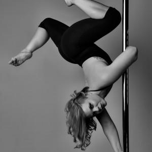 Rachel Skye - Pole Dancer - Aerialist in Lancaster, Pennsylvania