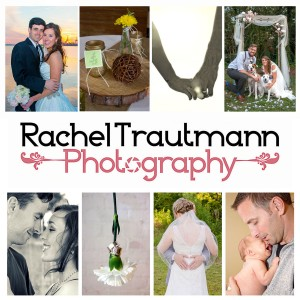 Rachel Trautmann Photography - Photographer in Savannah, Georgia