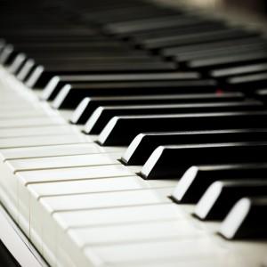 Rachel Zhang - Classical Pianist in Toronto, Ontario