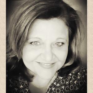 Rachelle Van Ryssen Christian Author and Speaker - Christian Speaker in Simcoe, Ontario