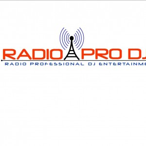 Radio Pro DJ's - Wedding DJ in Springfield, Illinois