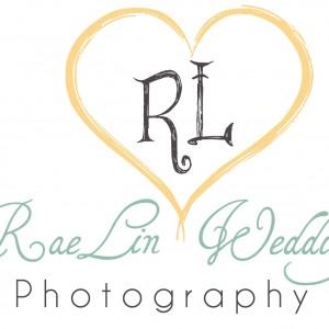 RaeLin Photography
