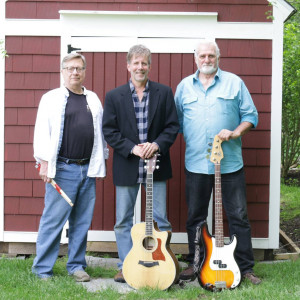Over Easy - Classic Rock Band in Milford, Connecticut