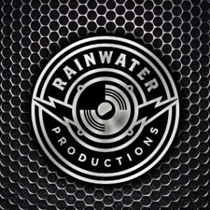 Rainwater Productions - Sound Technician in Tulsa, Oklahoma