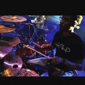 Rakeem Wilson - Christian Band in Flowood, Mississippi