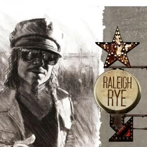 Raleigh Rye - Guitarist in Los Angeles, California