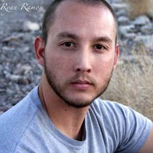 Ramon Voice Overs - Voice Actor in Cibolo, Texas
