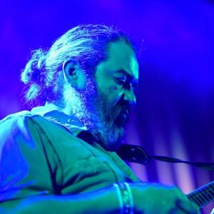 Randal Robledo - Guitarist in Austin, Texas