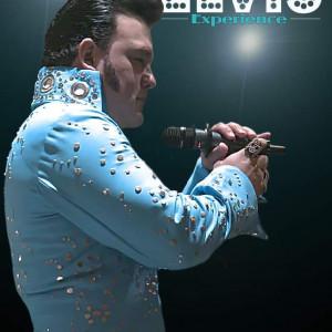 Randoll Rivers Tribute To Elvis - Elvis Impersonator / Impersonator in Fairfax, Virginia