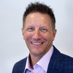Randy Fox - Leadership/Success Speaker in Orlando, Florida