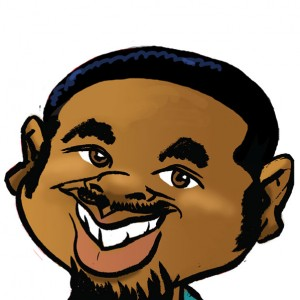 Randy Gray Caricatures and Commissions - Caricaturist / Corporate Event Entertainment in Louisville, Kentucky