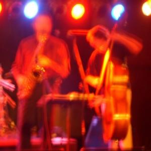 Randy Lee Ensemble - Swing Band in Duluth, Minnesota