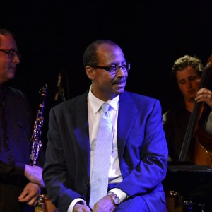 Randy Lyght and Quartet - Jazz Band in Kitchener, Ontario